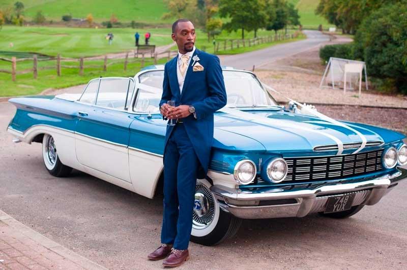 Surrey Cadillacs-djorn3