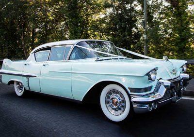 Surrey Cadillacs 57 cadlead2