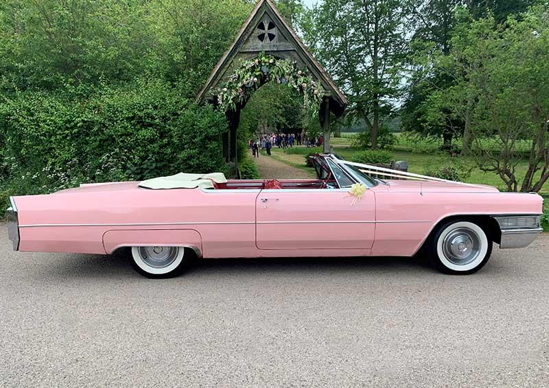 Surrey Cadillacs IMG-0034